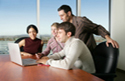 Business Solutions Consulting